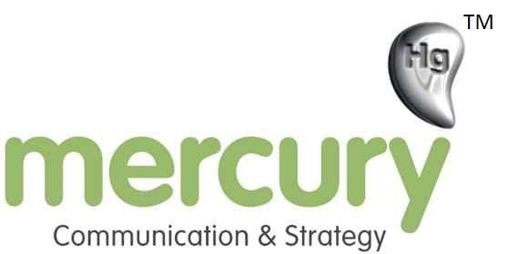 Mercury Communication & Strategy