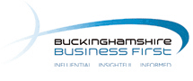 Buckinghamshire Business First